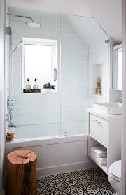 15 small bathroom vanity ideas that rock style and storage
