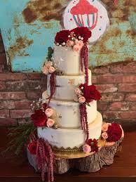 My Three Baby Cakes Is At Market Street W El Dorado Pkwy