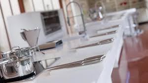ecole cuisine de ecole de cuisine bocuse affordable les nouveaux pianos de luauberge