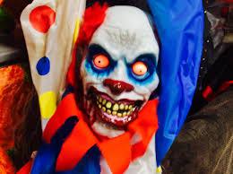 Walmart Halloween Blow Up Decorations by Walmart Halloween 2016 Youtube