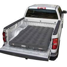 100 Truck Bed Air Mattress Rightline Mid Size 5ft To 6ft 110M60