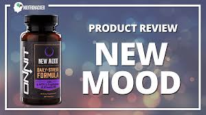 5 Htp Before Bed by New Mood Review U2014 A Mood Enhancer Or Sleep Aid Nootro Hacker