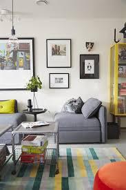 ideen ikea wohnzimmer einrichten und wohnen ikea ideen