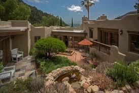 100 Toro Canyon 1090 Rd Santa Barbara CA 93108 Real Estate Broker