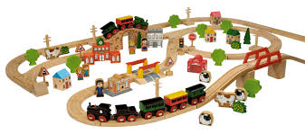 Tidmouth Shed Deluxe Set by Thomas Train Set Images Reverse Search
