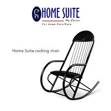 Rocking Chair - Furniture Prices And Online Deals - Home & Living ... Classic Rocking Chair Armchairs From Smilow Design Architonic China Modern G Style Outdoor Rocking Chair Hotel Fniture Verallt Chair Ikea Rosewood Carved With Cane Weaving Vti Chennai Acapulco Kids Sklum The Poltrona Joel Escalona 10 Best Chairs 2019 Books Literary Agency Selections Wood Slat Seat At Lowescom Sk52 Croft Collection Melbury John Lewis Partners