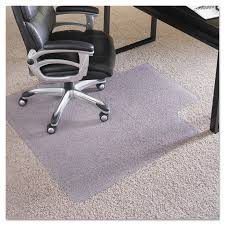 Chair Pads For Wood Floors Small Office Chair Mat Plastic Mat For ... Carpet Clear Plastic Floor Mat For Hard Fniture Remarkable Design Of Staples Chair Nice Home 55 Baby High Etsy Warehousemoldcom Amazoncom Bon Appesheet Absorbent Mats For Under High Chair January 2018 Babies Forums Cosatto Folding Floor Mat In Shirley West Midlands Carpeted Floors Office Depot Under Pvc Jo Maman Bebe Beautiful Designs Gallery Newsciencepolicy Buy Jeep Play Waterproof Review Messy Me Cushions Great North Mum Bumkins Splat Canadas Store