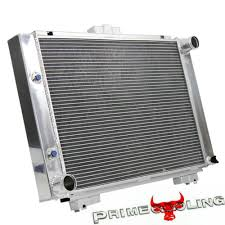 3 Row Radiator FOR 1964 Ford Galaxie 500/500XL I6 V8 4.7/5.8/6.4L Pl ... 641972 Ford Truck Master Parts And Accessory Catalog Motor List Of Synonyms Antonyms The Word 1964 F100 Craigslist Flashback F10039s New Products This Page Has New Parts That I Am Currently Fixing Up A 1967 Stepside Just Like This Ray Bobs Salvage Phillip Olivers On Whewell Cab Repair Panels Mid Fifty For Sale Classiccarscom Cc1124905 1954 Wiring Diagram Data Nos 12 1965 Ford Mustang Front Grill Pony Corral Mustang Ranchero Information Photos Momentcar 196470 Original Illustration 1000 65