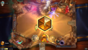 Warrior Hearthstone Deck Grim Patron by S22 1 Legend World First Legend Patron 70 Winrate