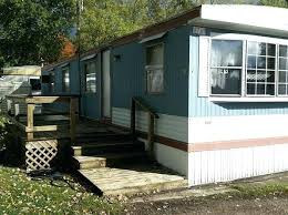 Manufactured Homes Michigan For Sale Mobile In Mi 822 7 Home Parks