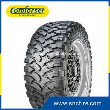 Comforser Cheap Mud Tires 37x12.5r20 37x12.50r20 - Buy Mud Tires ... 8775448473 20 Inch Dcenti 920 Black Truck Wheels Mud Tires Nitto Tomahawk 25 Atv Grip Tire Kit Front Rear Set Outdoor Qbt673 30x1014 Nkang N889 Mudstar Terrain 35x125r20 37x125r20 Comforser From China Buy Grappler Performance Nissan Titan Forum All 26575r17lt Chinese Brand Greenland Top 10 Cheap For Trucks 2018 Reviews Tips Efx Motoboss Atmud Sxsperformancecom Nitto Mud Grappler Rides Pinterest Jeeps Tired And Jeep Stuff Fascating Off Road Pair Of Sunf Warrior 25x812 25x8x12 Utv 6 Ply A048