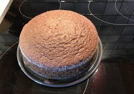 apfel schoko kuchen