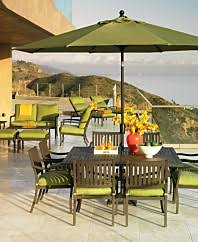 Macys Outdoor Dining Sets by All Outdoor Patio Furniture Macy U0027s