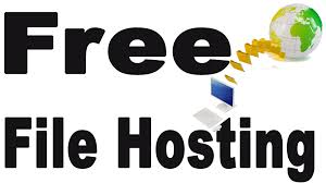 Google Free File Hosting - Get Direct Download Link - YouTube 11 Web Hosting Review 6 Pros Cons Of Reseller India With Cpanel Whm Linux Hosting Semua Tentang Kang Suhes Blog Infographics Inmotion Website Email Virtual Sver Aspnix 101 How To Get Started Fast Isource Riau Jasa Pembuatan Profesional Pekanbaru Different Types Services 10 Best Multiple Domain 2018 Colorlib Free Web Fortrabbit Blog