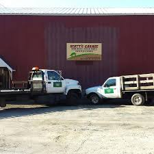 Scotts Garage Used Auto & Truck Parts - Home | Facebook Used 2008 Kenworth T600 Complete Engine For Sale 11 Used Cars Parts Arv Sunset Chevrolet Dealer Tacoma Puyallup Olympia Wa New 2003 S10 Parts Ebay Auction And 2004 Gmc Sierra 3500 Work Truck Quality Oem Replacement Save Big On At U Pull Bessler Car Accsories Supplies Ebay Youtube Gathering Up More Used For 79 Chevy Rehab Truck 2006 Silverado 1500 53l 4x4 Subway Global Trucks Selling Commercial 2010 Mercedes Sprinter Van 30l Turbo Diesel