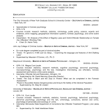Sample Email To Send Resume And Cover Letter For Job Wwwpapedelcacom