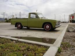 100 Craigslist Yuma Arizona Cars And Trucks Craigs List Tijuana Wwwjpkmotorscom