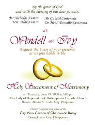 Cheap Wedding Invitations Invitation Templates