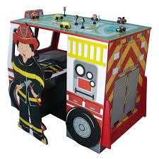 Teamson Kids Fire Engine Desk And Chair Set | Hayneedle Kids Mini Car Model Toy Sensor Fire Truck Early Learning Funny Toys Teamson Engine Desk And Chair Set Hayneedle Educational Boys Spray Water Gun Firetruck Green Review Giveaway Mommies With Cents Fire Department Playset Diecast Firetruck Or Tank Engine Ladder Diecast Trucks 158 Remote Control Rc Shop Velocity Bump Go Battery Operated Safety Cars Hero Games Pump Extending Teamsterz Sound Light Tow Garbage Helicopter Truck For Kids Power Wheels Ride On Youtube Lighten 904 Plastic Building Blocks