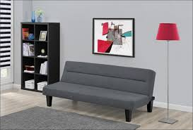 Sofa Bed At Walmart Canada by Furniture Marvelous Sofa Bed Walmart Canada Walmart Black Sofa
