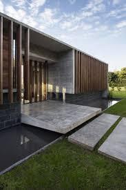 100 Minimalist Houses 44 Best Of Design Aacmmcom