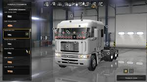 Accessories For Trucks ATS 1.3.х - 1.4.0.11s - Modhub.us Kessler Kpod Premium Track Dolly Trucks Accsories Tripods 2018 Frontier Truck Nissan Usa In Store Louisville Ky Amazoncom Aoshima 5 Toyota Longbed Lifted 95 124 Left New Summit White Gmc Sierra 1500 For Sale In Virginia Parts Caridcom Archives Featuring Linex And Accsoriesncovers Inc Midiowa Custom Upholstery Ames Iowa Isuzu Pickup Truck Accsories Autoparts By Worldstylingcom 5pcs Universal Auto Carpet Vehicles Floorliner