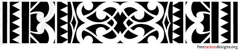 60 Tribal Forearm Tattoos For Men