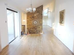 Unlevel Floors In House livelovediy our 1970 u0027s house makeover part 5 my biggest flooring
