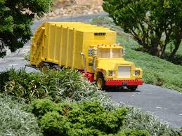 Lego Garbage Truck | Garbageboy12 | Flickr Lego City Great Vehicles 60118 Garbage Truck Playset Amazon Legoreg Juniors 10680 Target Australia Lego 70805 Trash Chomper Bundle Sale Ambulance 4431 And 4432 Toys 42078b Mack Lr Garb Flickr From Conradcom Stop Motion Video Dailymotion Trucks Mercedes Econic Tyler Pinterest 60220 1500 Hamleys For Games Technic 42078 Official Alrnate Designer Magrudycom