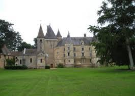 chambres d hotes saone et loire château de bresse chambres d hôtes saône et loire bourgogne