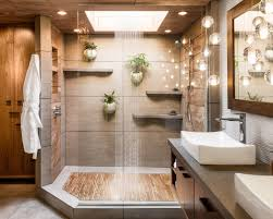 Bathroom Designs That You Can Escape To! | Yanko Design Small Bathroom Design Get Renovation Ideas In This Video Little Designs With Tub Great Bathrooms Door Designs That You Can Escape To Yanko 100 Best Decorating Decor Ipirations For Beyond Modern And Innovative Bathroom Roca Life 32 Decorations 2019 6 Stunning Hdb Inspire Your Next Reno 51 Modern Plus Tips On How To Accessorize Yours 40 Top Designer Latest Inspire Realestatecomau Renovations Melbourne Smarterbathrooms Minimalist Remodeling A Busy Professional