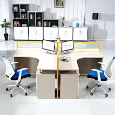 Clear Acrylic Office Chair Uk by Office Desk Acrylic Office Desk Image Of Accessories At Staples
