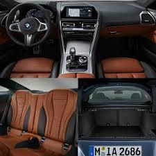 Bugatti Veyron 164 Grand Sport Car Radio Remote Control RC Car