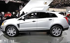 2013 Cadillac SRX First Look - Motor Trend The Crate Motor Guide For 1973 To 2013 Gmcchevy Trucks Off Road Cadillac Escalade Ext Vin 3gyt4nef9dg270920 Used For Sale Pricing Features Edmunds All White On 28 Forgiatos Wheels 1080p Hd Esv Cadillac Escalade Image 7 Reviews Research New Models 2016 Ext 82019 Car Relese Date Photos Specs News Radka Cars Blog Cts Price And Cadillac Escalade Ext Platinum Edition Design Automobile