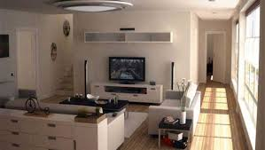 Cheap Living Room Ideas Uk by Living Room Simple Living Room Decoration Ideas Prominent Simple