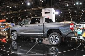2019 Toyota Tundra Diesel Redesign Release Date Best Pickup Truck ... Toyota 2017 Tundra Autoshow Picture Wallpaper 2019 Spy Shots Release Date Rumors To Get Cummins Diesel V8 News Car And Driver Engine Awesome Key Fresh Toyota Dually Lovely 2018 Specs Review Youtube Might Hit The Market In Archives Western Slope New Baton Rouge La All Star Refresh Spied 12ton Pickup Shootout 5 Trucks Days 1 Winner Medium Duty Trd Pro Redesign Colors