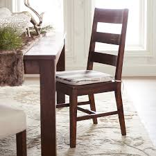 Pier One Papasan Chair Weight Limit by Parsons Tobacco Brown Dining Chair Pier 1 Imports