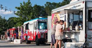 Why We Are Seeing Fewer Food Trucks Flaming Grill Barbecue Dallas Food Trucks Roaming Hunger Truck Growth Continues To Shape Cities Next City Jj Service Stocks Up On Carrier Transicold Xarios Units For Taco Catering Finder Starting A Instawares And Blog Whats In Food Truck Washington Post Builders Of Phoenix Bristolbased Foodservice Company Invests New Trucks Bfff Kitchen Trailer Rentals And Leases Kwipped Small Business Anuele Holy Smoques Bbq Clark Mills Ny