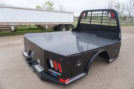 CM SK Truck Bed - Dickinson Truck Equipment Nor Cal Trailer Sales Norstar Truck Bed Flatbed Sk Beds For Sale Steel Frame Cm Industrial Bodies Bradford Built Inc 4box Dickinson Equipment Pohl Spring Works 2018 Bradford Built Bbmustang8410242 Bb80042 Halsey Oregon Diamond K