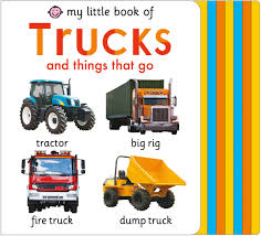 Book Detail : Priddy Books Book Truck This Is How We Roll Lapel Pin Set Strand Magazine The Wheels On The Truck By Steve Metzger Scholastic Trucks Line Up Book Jon Scieszka David Shannon Loren Long Mediatechnologies Hard Cover Story Little Red Fire Harvey Norman Photos Wwwscalemolsde Book At Work Vol4 Green Desert Buddy Products Platinum 37 In 3shelf Steel Library Truck5416 My Big Roger Priddy Macmillan Forklift Safety Inspection Checklist Equipment Log First Of Trucks Bettys Consignment