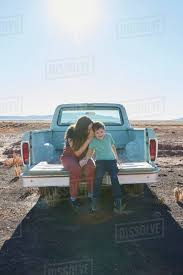 USA, Arizona, Mother With Son Sitting On Tailgate Of Pick-up Truck ... Lancaster Medical Truck Style Mobile Healthcare Platform Las Vegas Usa Jan 24 2018 Concrete Stock Photo Royalty Free America Made United States Illustration 572141134 Usa Best Image Kusaboshicom Of Transportation A New High Capacity Steam Truck Demonstrated At Bluefield In West Nikola Corp One Grave Robber Zombie On More Pictures Of Used Freightliner Ca126slp Premier Group Serving Vermont White Semi Getty Images Delivery Trucks The Nissan Titan Warrior Concept