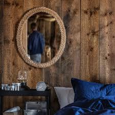 kristinelund spiegel rattan 61x50 cm ikea österreich