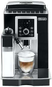 Coffee Machine With Grinder Grinding Price Makers Grinders Reviews Best