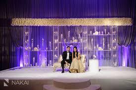 Chicago Wedding Photographer Nakai Photography