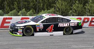 Kevin Harvick 2018 Jimmy Johns Fantasy Scheme *w/ Playoff Decals* By ... Decals Sports Eertaiment Media The Build Rc 110 Car Monster Energy Ken Block Drift Self Vaughn Gittin Jrs 2011 Ford Mustang Photo Gallery Monster Energy Bonnet Sticker Kit Large For Car Decals Cheap Find Deals On Rim Sticker Stripes Decal Wheelsticker 2 Energy Alex Northey Flickr Drink Trent Wilkie Slash