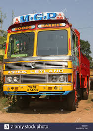 Indian Ashok Leyland Lorry Stock Photos & Indian Ashok Leyland Lorry ... Runshaw Secures Leyland Trucks Traing Contract Huddled Developed Website For Ashok U Truck Proditech Solution Factory Stock Photos Top 100 Repair Services In Delhi Best Fileramuckstrsportationmuseumleyland1ajpg Truckdriverworldwide Euxton Primrose Hill School Truckfax Daf A Blast From The Past Truck Sale At Online Infra The Commercial Vehicles Blog Trucks Unveils Captain Series2523 Captain Tipper