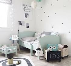 26 Best Children Ideal Bedroom Images On Pinterest