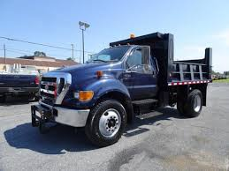 Baby Dump Truck Also Repo Trucks Plus Electric Or Autocar For Sale ... 1977 Ford F750 Dump Truck K11 Kissimmee 2016 34 Yd Small Ohio Cat Rental Store Top Trucker To Trucks Collect 2007 Oxford White Super Duty Xlt Chassis Regular Cab In For Sale Used On Buyllsearch 2008 Amg Equipment Pickup 2018 2019 New Car Reviews By Language Kompis 996 Ford Dump Truck Chip Mighty Tonka Is Ready For Work Or Play United Dealership In Secaucus Nj Used 2010 Flatbed For Sale In Al 30