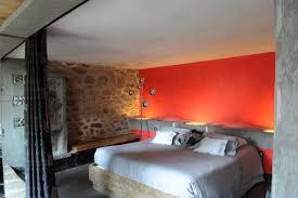chambres d hotes laguiole aveyron chambres d hôtes la ferme de moulhac laguiole chambre du petit coeur