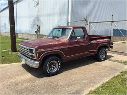 Craigslist Toyota Pickup Trucks New Member 82 Flareside F100 Ford 2950 Diesel 1982 Chevrolet Luv Pickup 10 Forgotten Trucks That Never Made It Craigslist Port Arthur Texas Used Cars And Under 2000 Help Nh By Owner 2018 2019 New Car Reviews El Paso By Best Information Of Visalia Tulare For Sale Scaffolding For Beautiful Ford F1 Ford Parts Ozdereinfo Jeep Wrangler Elegant 20 Ri F100 Georgia Beneficial Truckdomeus 1957 Studebaker
